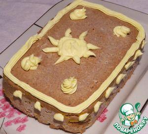 Печеночный паштет + несколько вариантов его использования не только для бутербродов