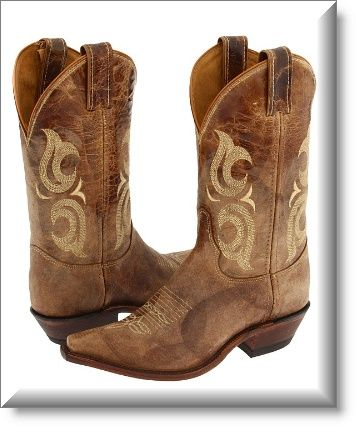 country boots for women | Visit no1womens-cowboy-boots.blogspot.com