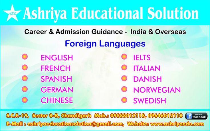 Dutch to hindi translation-2816
