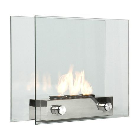 Best 25+ Portable fireplace ideas on Pinterest | Ethanol fireplace,  Contemporary design and Italian living room