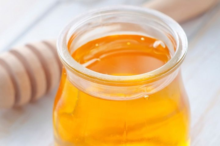 honey uses on wound Honey use and production have a long and varied history as an the evidence for the use of honey in wound treatment is of such low quality that firm.