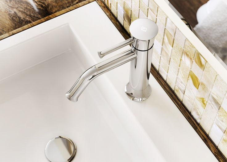 Scaccomatto, new #serie by #teorema. #design #bathroom #elegance