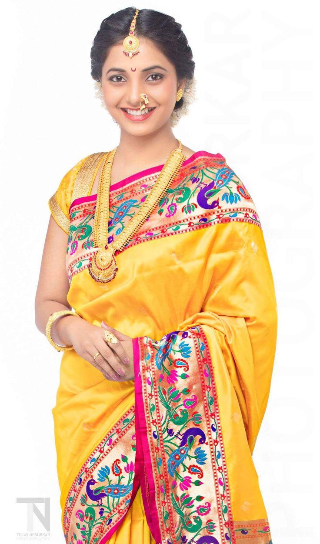 navratri-special-2016-zee-marathi-actress-day-06-sayali-sanjeev
