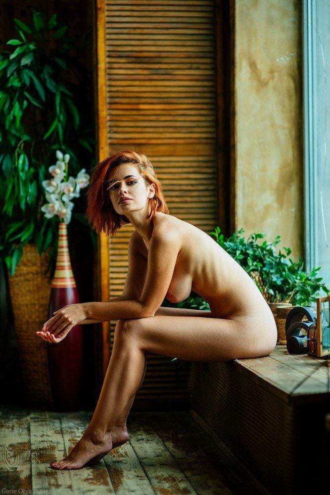Chastity lynn