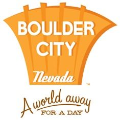 Everything about Boulder City Nevada, official city website link, real estate, map, things to do