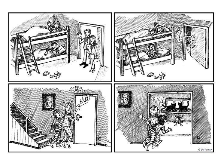 pin von elisabeth bulitta auf bildergeschichten geschichte deutsch unterricht und deutsch. Black Bedroom Furniture Sets. Home Design Ideas