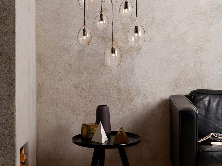 Buy the Northern Lighting Unika Pendant Light online at Nest.co.uk