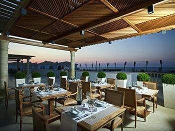 Mitsis Laguna All Inclusive Greece Resort & Spa