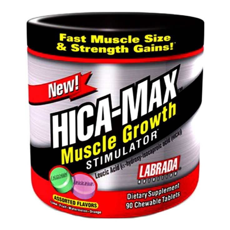 Buy Labrada Pre-Workout HICA-MAX @1950 Supplements in India! #fitness #hicamax #labrada #india #health #abs #preworkout #authentic