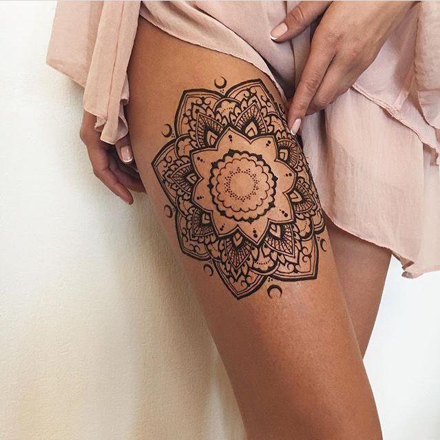 Pin By Sweta Abhay On Mehendi Designs: Tattoo, Hennas And Henna