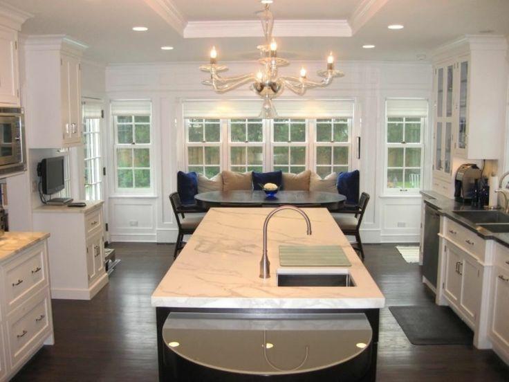 17 meilleures id es propos de faux plafond design sur pinterest faux plaf - Faux plafond design cuisine ...