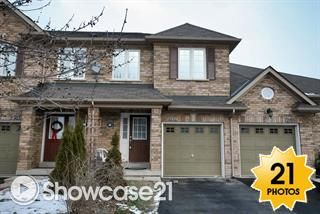 SOLD! 2171 Forest Gate Park Oakville, ON L6M 4B3 Property ID: 100652615 http://www.century21.ca/steve.pacheco/Property/ON/L6M_4B3/Oakville/Forest_Gate_Park/2171