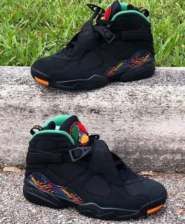 pretty nice 65b25 4b4a3 Tinker Raid 8s Available for purchase now Men's sizes 8-13 ...