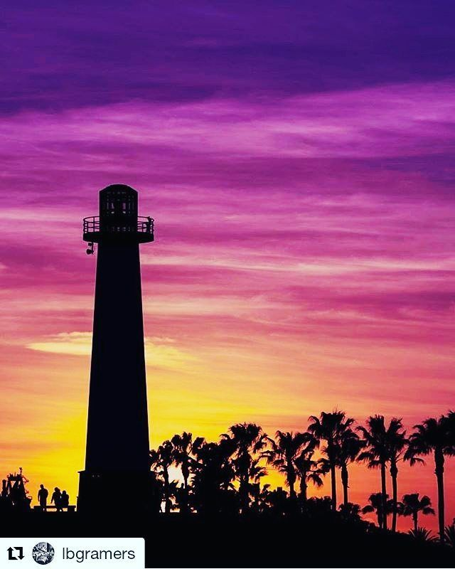 California dreamin'  : @lbgramers  Find out more about Real Estate and life in the Long Beach area at: http://ift.tt/2jVDgDz  #longbeach #carson #cerritos #signalhill #torrance #lakewood #cypress #downey #bellflower #norwalk #wilmington #artesia #gardena #lapalma #california #realestate #realtor #homes #realty #houses #home #california #epirealty