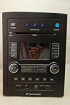 AM/FM/CD/DVD/MP3/MP4 Digital 5.1 Surround Sound-Optical SPDIF Audio Input Bluetooth