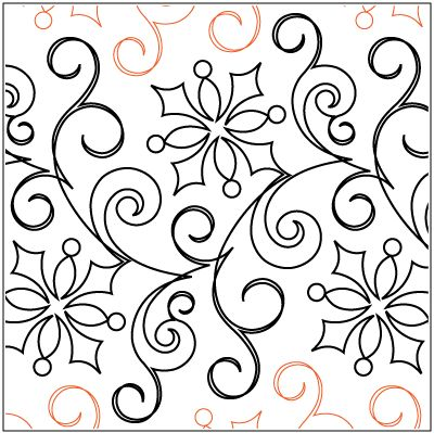 3984 Best Quilting Makes The Quilt Images On Pinterest