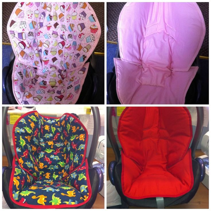 the 25 best car seat liner ideas on pinterest waterproof seat covers baby strollers and baby. Black Bedroom Furniture Sets. Home Design Ideas