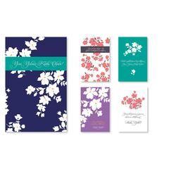 Klasik güzellikte çiçek figürleriyle süslenmiş 2017 Yeni Yıl Kartları. 10 adet kart ve zarfları 5 tasarım. #2017YILBAŞI #tegvtebrikkartı #tegv #tegvmağaza #davetiye