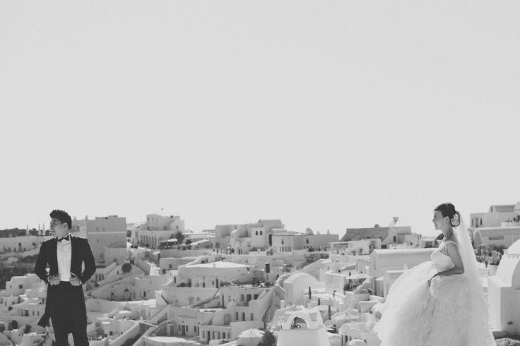 #EuropeWeddingPhoto #GreeceWeddingPhoto #SantoriniWeddingPhoto