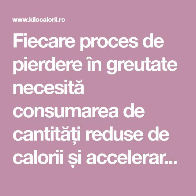 Fiecare proces de pierdere în greutate necesită consumarea de cantități reduse de calorii și accelerarea arderii caloriilor. Exercițiile fizice sunt foarte importante pentru procesul de pierdere în greutate, deoarece ardem calorii prin activitatea fizică. Exercițiile fizice și alimentația corectă sunt două lucruri esențiale pentru procesul de pierdere în greutate. Când corpul nu primește suficiente calorii, … More