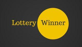 О чем должен знать победитель лотереи?