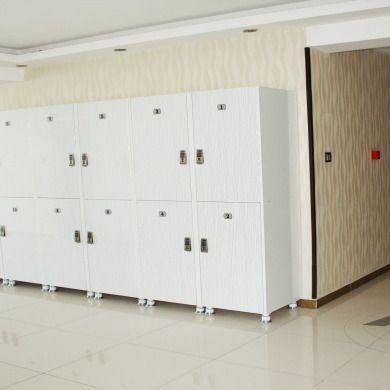 Soyunma Oda ve Duşları | Teknik İş & İnşaat http://www.teknikisinsaat.com/soyunma-oda-ve-duslari/