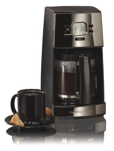 25+ Best Ideas about Bunn Coffee Makers on Pinterest Bunn coffee, Coffe bar and Kitchen coffee ...