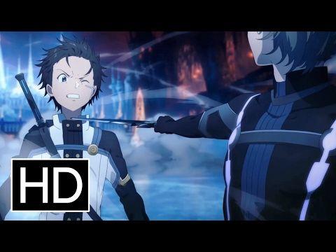 sword art online sub indo episode 25 720p torrent