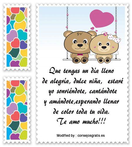 descargar frases de buenos dias para mi amor,descargar imàgenes de buenos dias para mi amor: http://www.consejosgratis.es/palabras-de-buenos-dias-para-mi-pareja/