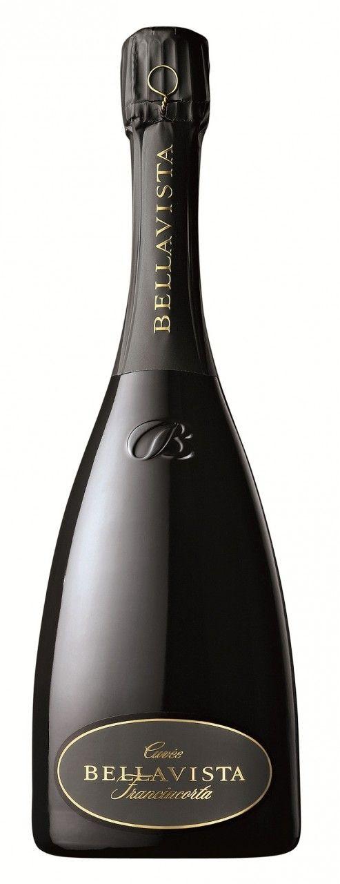 Franciacorta Bellavista for the finest Italian bubbles #franciacorta #bellavista  http://www.bellavistawine.it/index-en.html