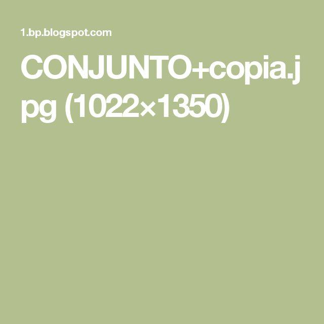 CONJUNTO+copia.jpg (1022×1350)