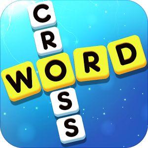 Word Cross hack iphone hacksglitch guide kostenlos…