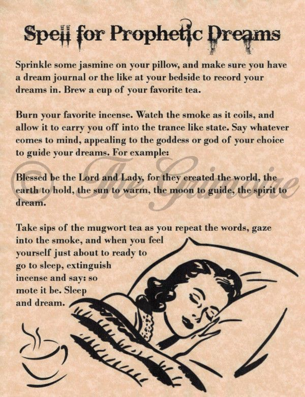 8178 best grimoire images on pinterest magick witch craft and spell for prophetic dreams book of shadows pages bos witchcraft wiccan spell fandeluxe Image collections