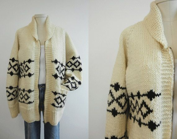how to clean hand knit wool sweater