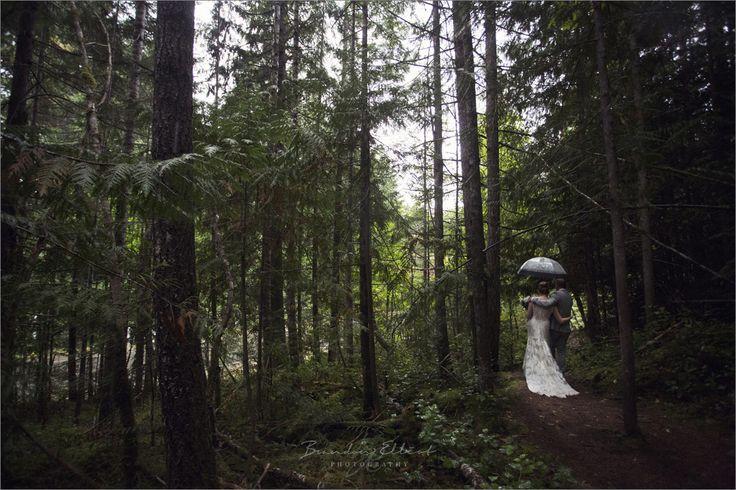 strathcona-lodge-wedding_98__BE_7027_edited_web