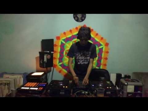 Set Mix 2 Cut