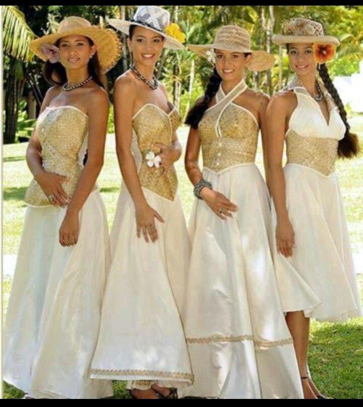 Island Style Dress Pinterest Dresses Tahiti And Fashion