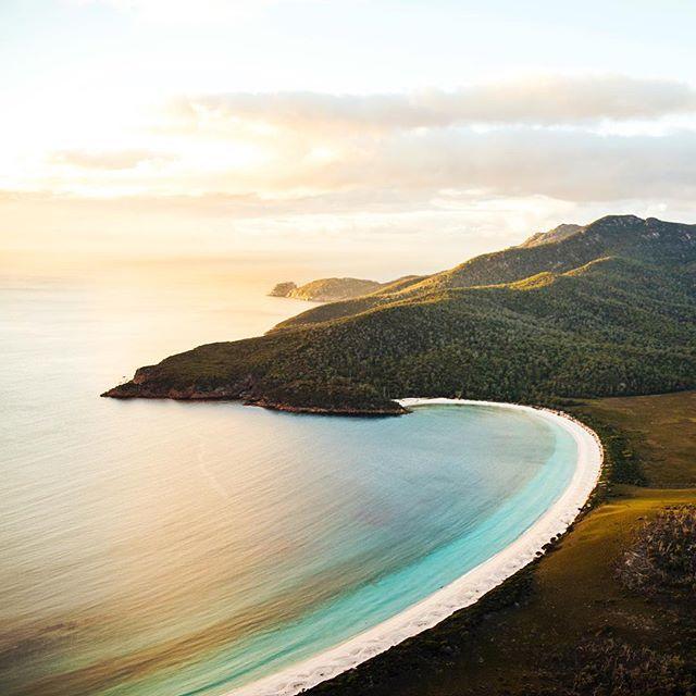 Australia | Follow my pinterest: rckeyru #rckeyru #rckey #rckeypn