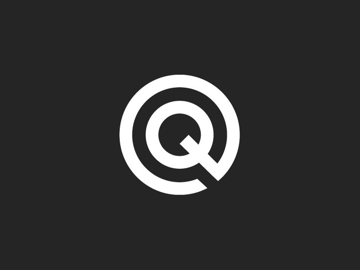 1000 images about q logo on pinterest logos typography