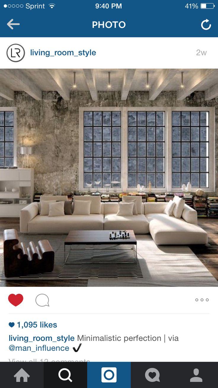die 19 besten bilder zu sofa auf pinterest | hausgemachte couch, Innenarchitektur ideen