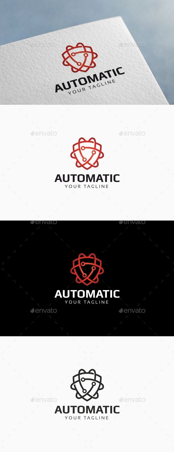 Premium logo perfect for your company.Logos in a vector format, fully editable with no loss of quality.  AI CS version, CMYK,  E