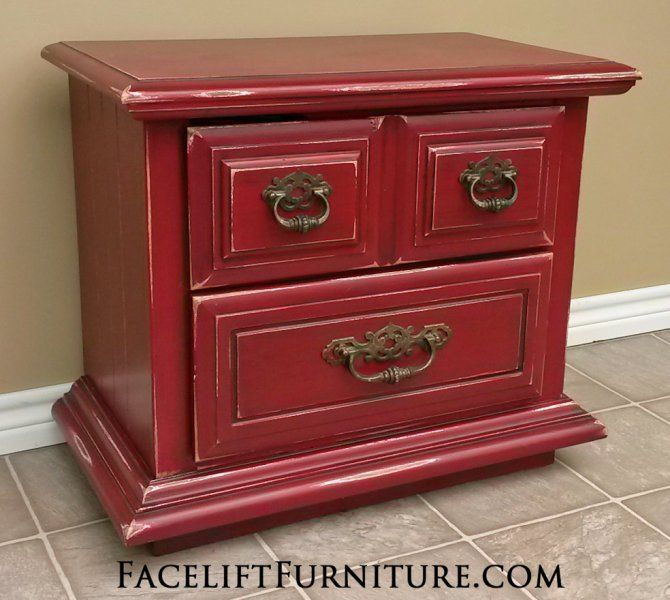 Best Refinished Bedroom Furniture Painted Glazed