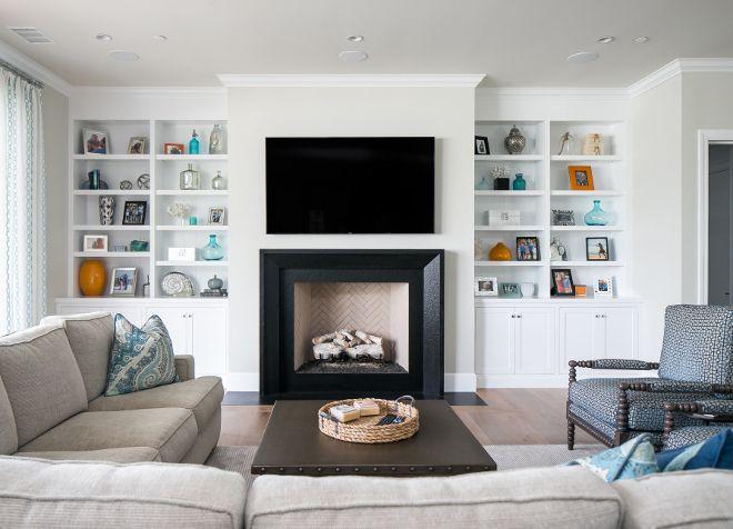 36 best interior design images on pinterest bathrooms for Cape cod living room design