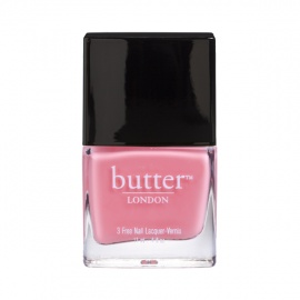 Buy Butter London - Trout Pout Nail Lacquer / varnish online in Ireland