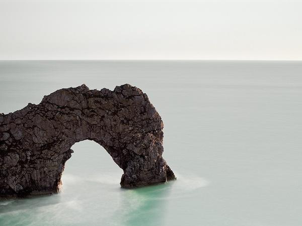 Land's End - Mac Oller | LESS IS ART | lessisart.altervista.org