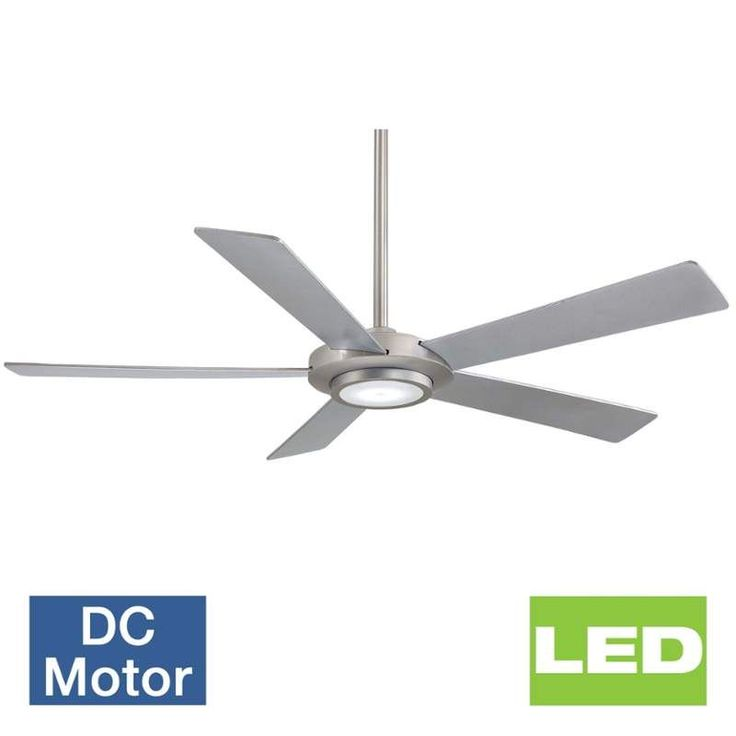 28 best images about home office on pinterest led light for Repurpose ceiling fan motor