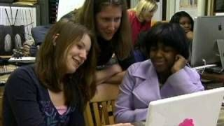 Learn how to use DocsTeach.org  from the National Archives to find and create interactive learning activities with primary source documents. Our YouTube course includes detailed tutorial videos. Visit DocsTeach.org to get started teaching with primary sources from the National Archives!
