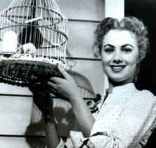 shirley jones young | Oklahoma Movie 1955