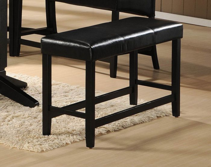 Buy Homelegance 41x15 Inch Papario Counter Height Bench on sale online -  #CounterHeightBench #DiningBench - Best 25+ Counter Height Bench Ideas On Pinterest Used Bar Stools