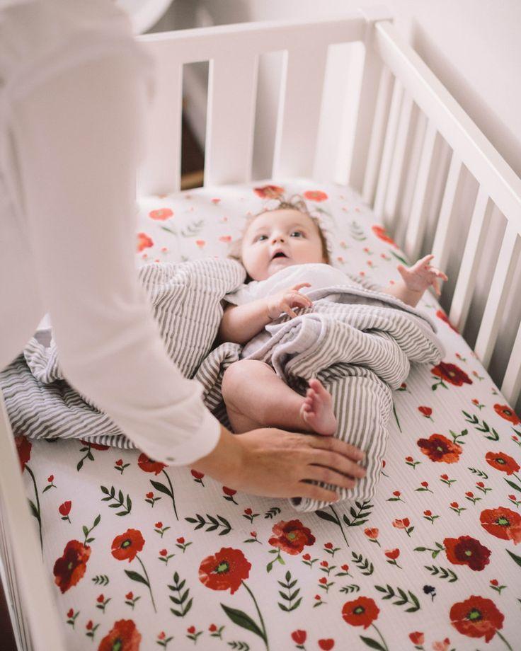 25 Best Ideas About Twin Nurseries On Pinterest Baby